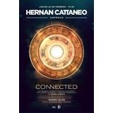 Entradas Hernan Cattaneo Teatro Colon - 100% Facil Y Seguro