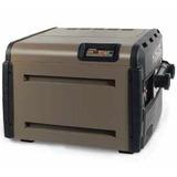 Calentador Hayward 250,000btu A Glp H250fdp