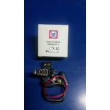 Conector Y Condesador De Distribucion Chevrolet 8cil