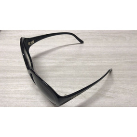 Óculos De Sol Hb   Moon Outras Marcas - Óculos no Mercado Livre Brasil c6d248471d