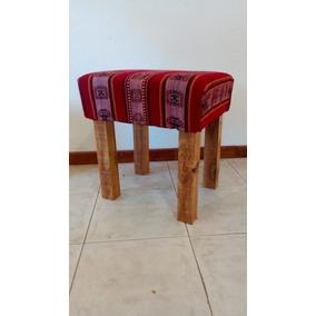 Muebles Hechos Con Palets - Todo para Cocina en Mercado Libre Argentina