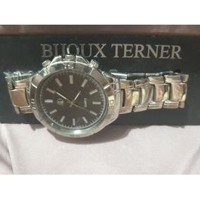6f0737e990a Terno Reda - Relógios De Pulso no Mercado Livre Brasil