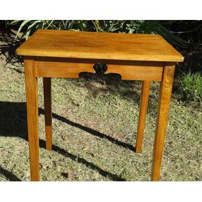 firmado muebles antiguos en mercado libre uruguay
