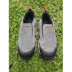 Zapatillas Zapatos Timberland Talle 29 Divinas!!!!