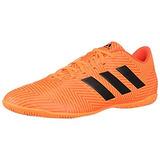 Zapatillas Nike De Futbol Para Interior Elastico - Deportes y ... fa2f63bfe0de6