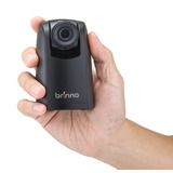 Cámara De Video Profesional Time Lapse Tlc200 Pro - Brinno