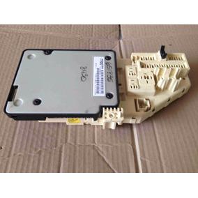 Caja Fusibles Tablero Modulo 01-06 Stratus Cirrus 04602234aj