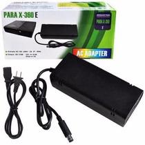 Fonte Xbox 360 Original Super Slim Bivolt 110v 220v - Feir
