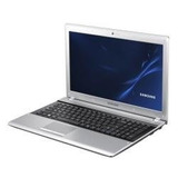 Laptop 100% Operativa Samsung Np-rv511-a05ve Wifi Disco 500