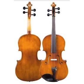 Viola Custom 16.5 (42cm) + Estuche Parquer