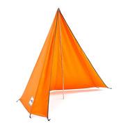 Abside Canadiense Cacique Accesorio Camping - Algodón