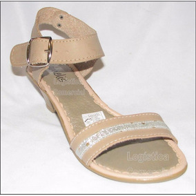 3f696af68e zapatos para nina talla 35