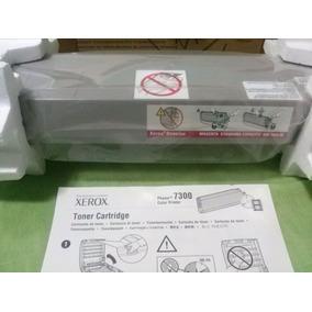 Toner Phaser 7300 Magenta Capacidad Standard 016197400