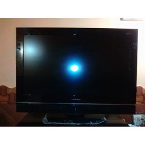 Tv Cyberlux Lcd 42 Pulgadas
