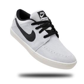 Tenis 43 Masculino Tamanho 43 Tenis Nike Suketo para Masculino no Mercado  ecdfff f0b479d9f048d