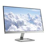 Monitor Led 23 | T3m76aa - Marca Computadores Hp