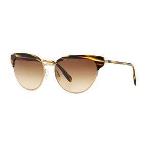 1675289354 Óculos Oliver People Louella Sunglasses - Óculos no Mercado Livre Brasil