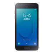 Samsung Galaxy J2 Core Liberado