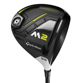 Taylormade Driver M2 2017