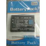 Pila Bateria Recargable Nintendo 3 Ds Nuevas En Blister
