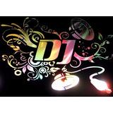 Musica Para Dj ,remix , Edit - Ideal Para Discotecas