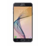 Celular Samsung Galaxy J7 Prime Sm.g610m Dual Sim 4 Lte 16gb