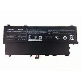 Oem 45wh Aa-pbyn4ab Baterías Para Samsung Ultrabook Np530u3c
