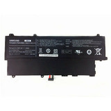45wh Aa-pbyn4ab Baterías Para Samsung Ultrabook Np530u3c