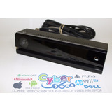 Kinect Xbox One Barato