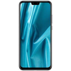 Celular Huawei Y9 2019 6.5¨ 64gb 13mp+2mp/16mp+2mpx 4g