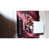 Motherboa H81 4gener +procs2.88 Disipador Reja Puertos Ddr3