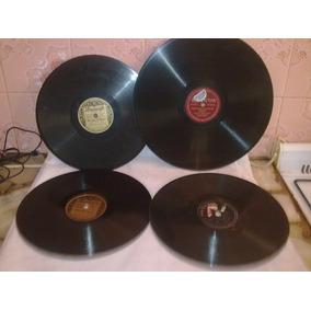 40 Discos De Vitrola Los Cantantes Están En La Descripción