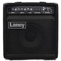 Amplificador Guitarra Laney Ah-series 40w 1x8 Ah40