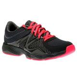Oferta Tenis New Balance Running 867 Nuevos Sh+
