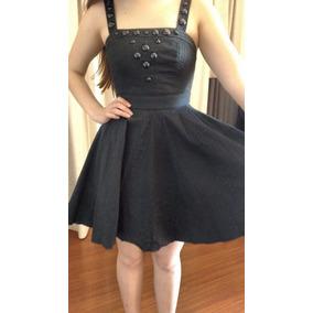 Vestidos fiesta armani mujer
