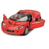 Auto De Colección Lotus Elise 111 S Licencia