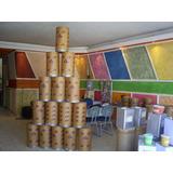 Tintas+ Grafiato Textura-projetada Gesso Cartonado Drywall +