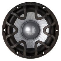 Subwoofer 12 Bravox Diamond Uxp12 D4 4+4 Ohms 500 Wrms