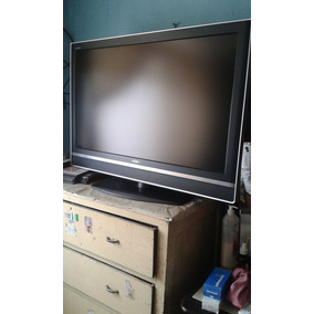Tv Sony Bravia Hdmi De 42 Pulgadas