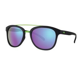 fae07108ad49d Óculos De Sol HB em Barra Velha no Mercado Livre Brasil