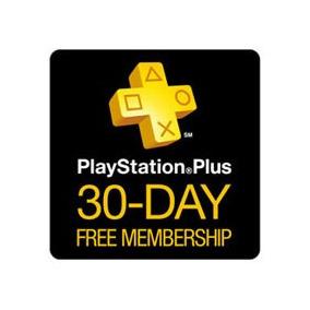 Playstation Plus 1 Mes Online Y Juegos Gratis Envioinmediato