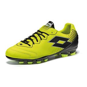 Zapatos Spider 700 Xv Fg