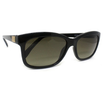 Óculos De Sol Bulget Polarizado Mod: Bg5046 Original
