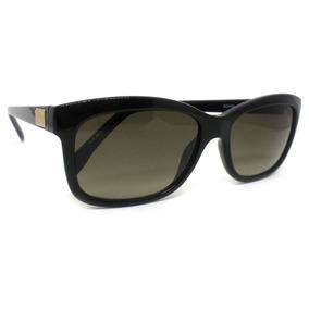 e567aaf73972f Oculos Bulget Polarizado De Sol Parana - Óculos no Mercado Livre Brasil