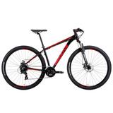 Bicicleta Groove Hype 50 Disc Mtb - 29er - Tam 17