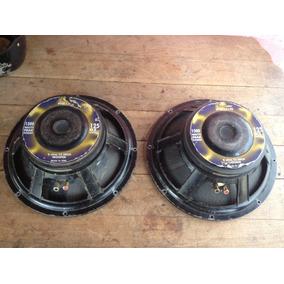 Medio Bajo Pile Pro 15 Pym 15128 1500watts