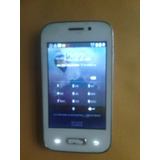 Telefono Android S51 Horse Tactil Malo