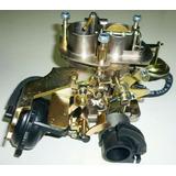 Carburador Gol 89 1.6 Álcool Motor Ap Frete Grátis
