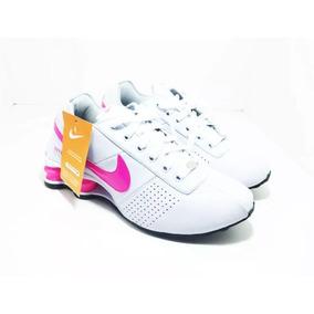 8c282daeed ... free shipping tênis nike shox classic feminino original frete gratis  novo 80d0f aa3f2