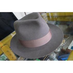 Sombreros Borsalinos Originales - Ropa 76c5c99c87c